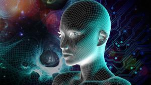 Выходец изРоссии выяснил, какускорить аналоговый квантовый компьютер
