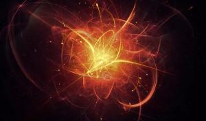 Загадка частицы-призрака: чтотакое нейтрино